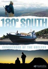 180 degrees south travel documentary